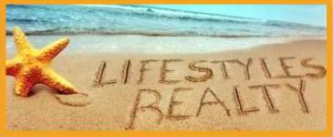 beachimage356.150UsedOnWebsite (1).jpg