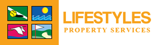 Lifestyles Property Services